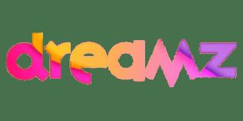 Dreamz