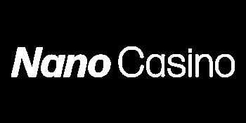 Nano Casino