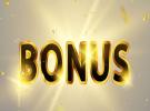 bonuskoodi