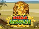 mega-moolah-arvostelu