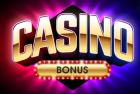 parhaat-kasinotbonukset