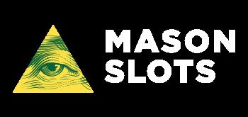 Masonslots