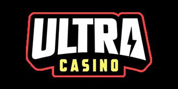 Ultra Casino