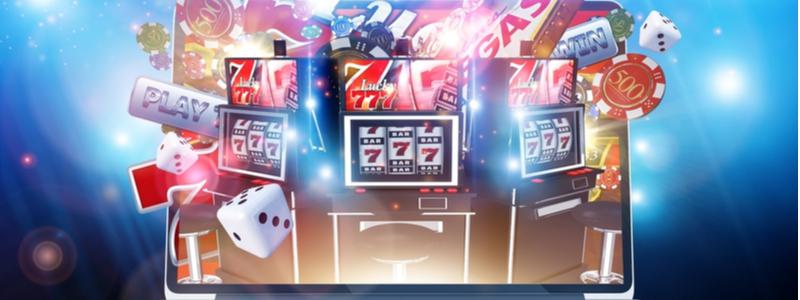 uusimmat kasinot 2021 - 2022